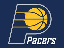 PACERS_PIC