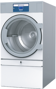 Wascomat-Dryer-OPL PIC.fw small.fw