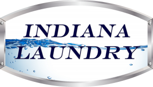 Indiana Laundry Inc. Logo