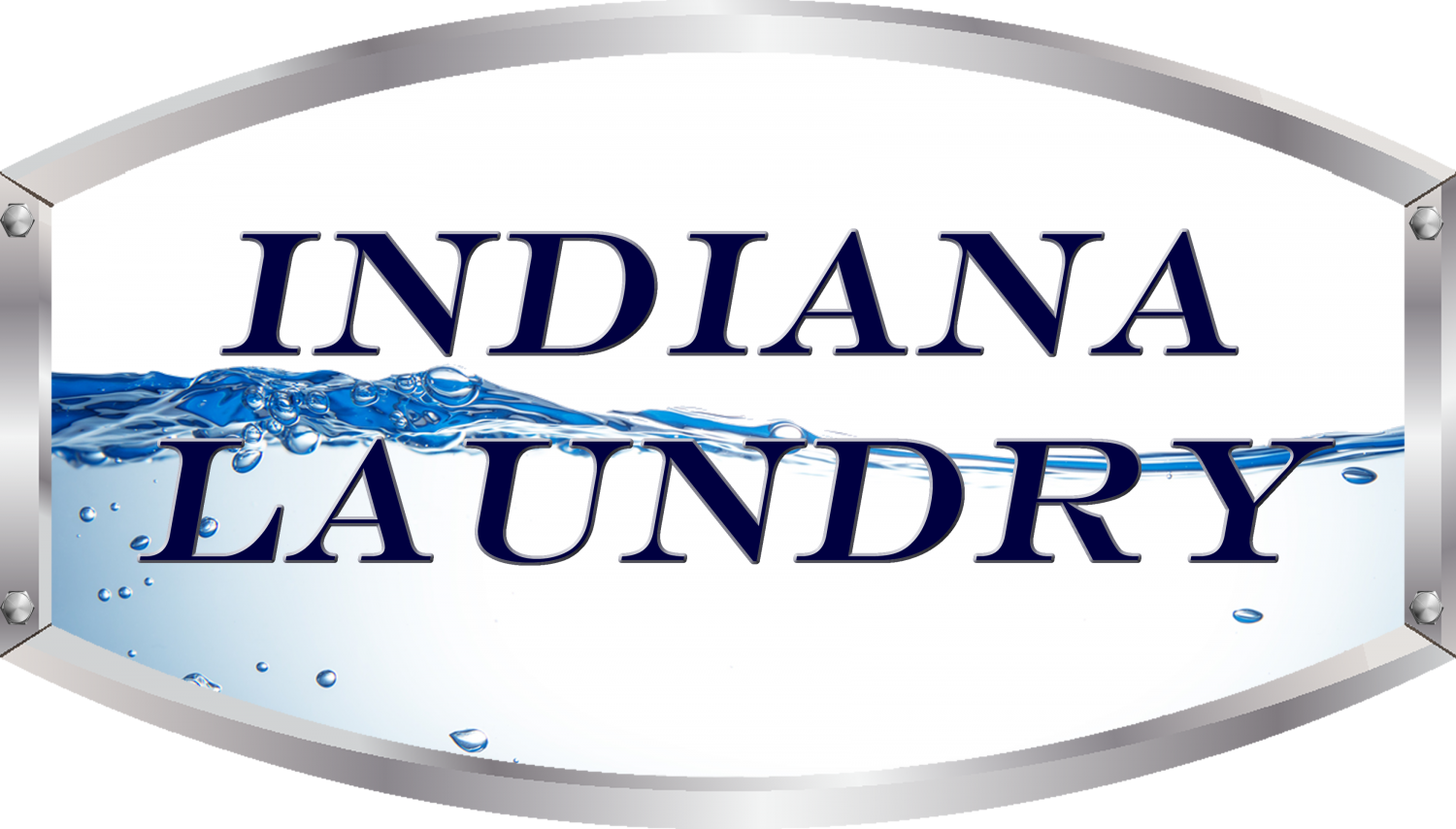 Indiana Laundry Inc.