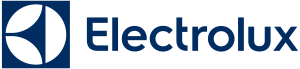Electrolux_logo_new_blue.fw