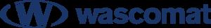 Wascomat Logo
