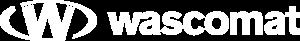 Wascomat Logo white.fw
